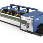 HS-TP60 3