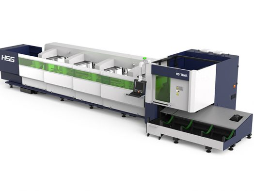 TH65tuberlasercutter