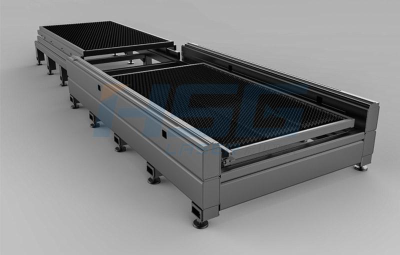 G3015A8005